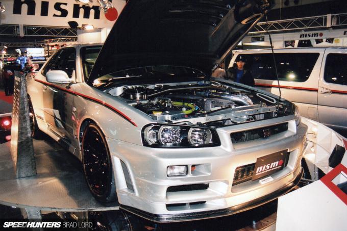 Speedhunters_Tokyo_Auto_Salon_2001_77