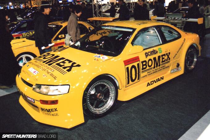 Speedhunters_Tokyo_Auto_Salon_2001_80