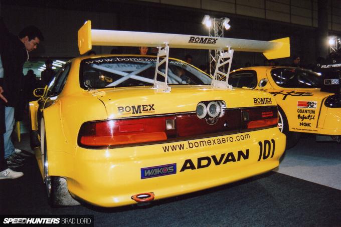 Speedhunters_Tokyo_Auto_Salon_2001_84