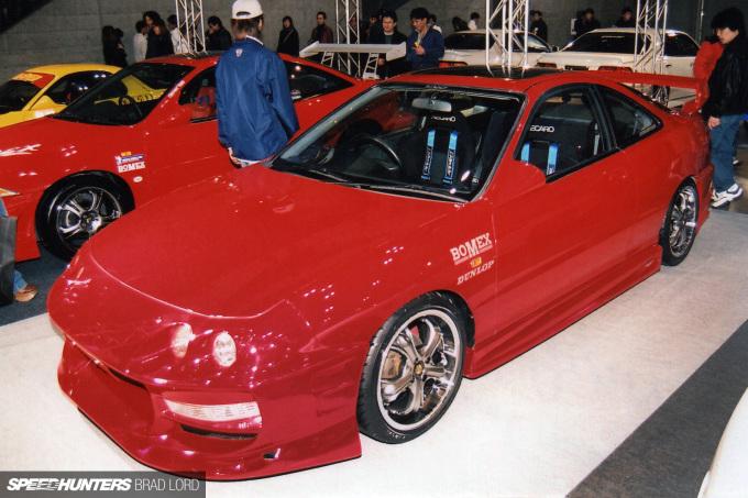 Speedhunters_Tokyo_Auto_Salon_2001_85