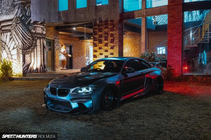 Speedhunters_BMW_M2_ARD_2971