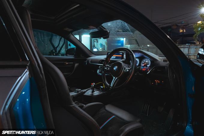 Speedhunters_BMW_M2_ARD_2976