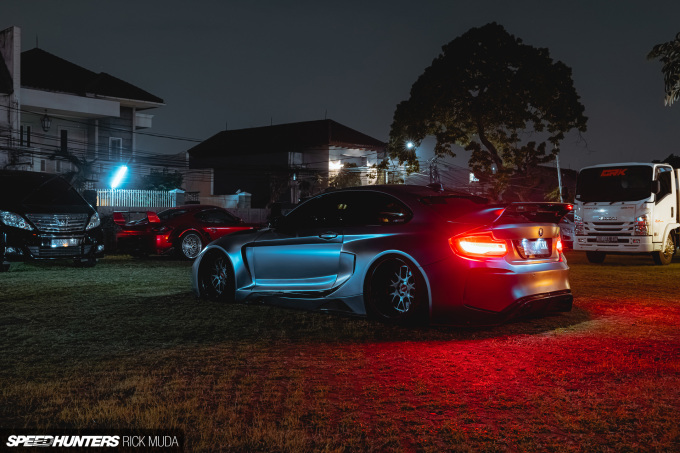 Speedhunters_BMW_M2_ARD_2982