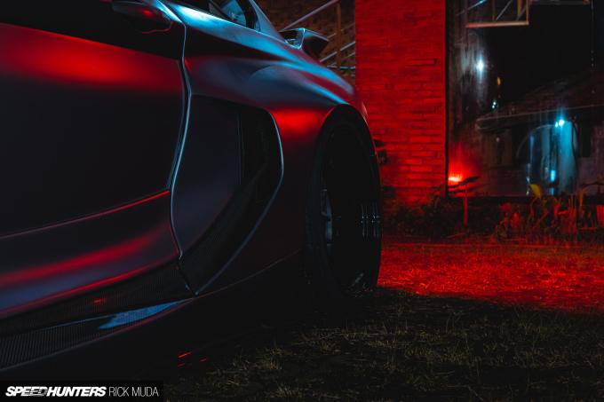 Speedhunters_BMW_M2_ARD_2983-Edit