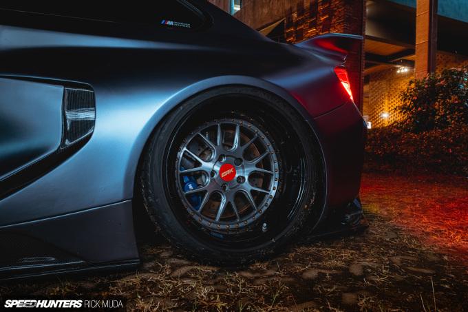 Speedhunters_BMW_M2_ARD_2985
