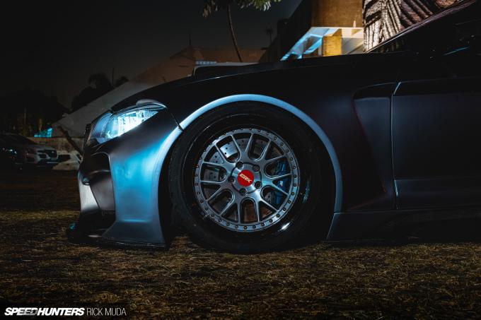 Speedhunters_BMW_M2_ARD_2990