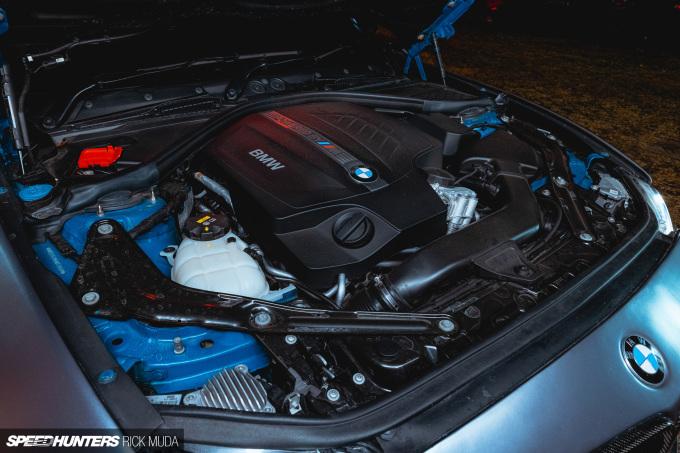 Speedhunters_BMW_M2_ARD_2991