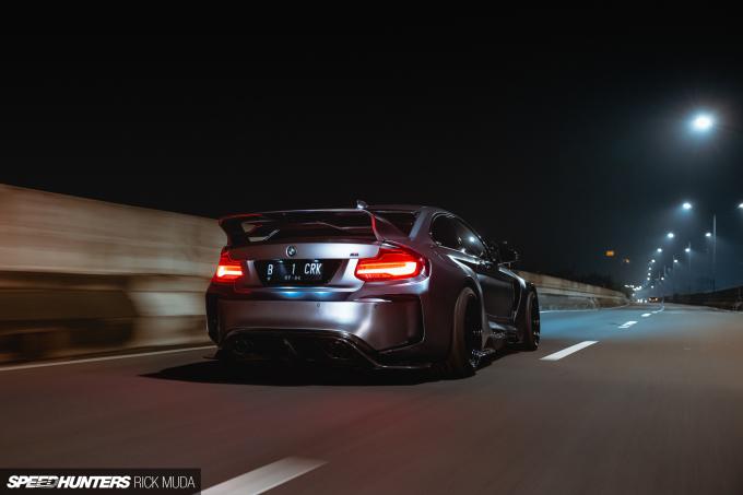 Speedhunters_BMW_M2_ARD_3050