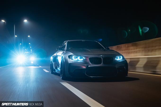 Speedhunters_BMW_M2_ARD_3134