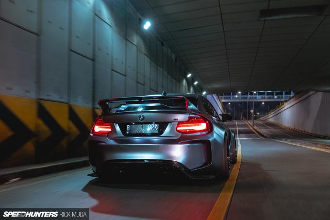 Speedhunters_BMW_M2_ARD_3255