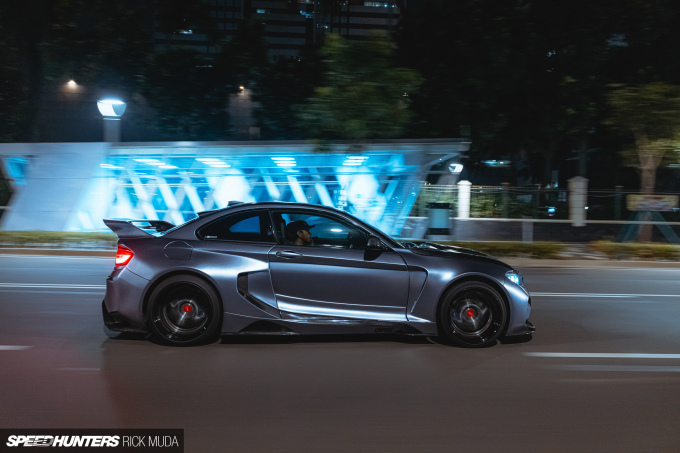Speedhunters_BMW_M2_ARD_3326