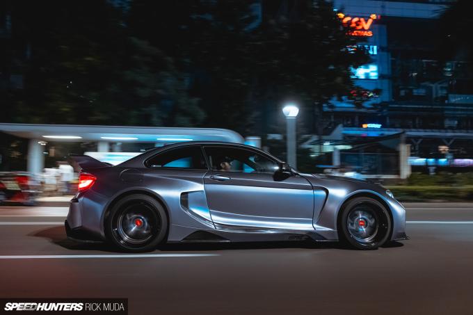 Speedhunters_BMW_M2_ARD_3340