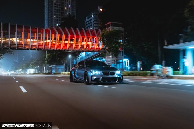 Speedhunters_BMW_M2_ARD_3393