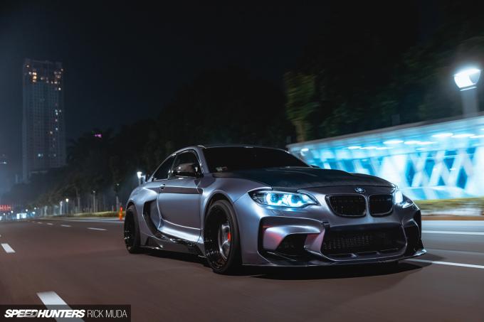Speedhunters_BMW_M2_ARD_3461