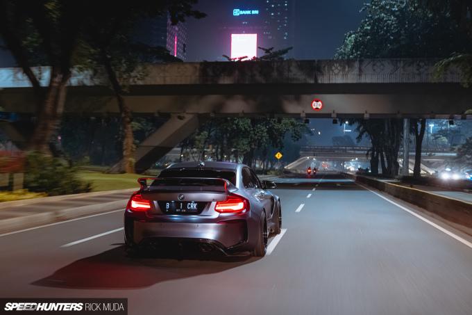 Speedhunters_BMW_M2_ARD_3538
