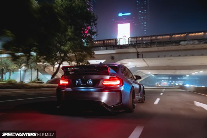 Speedhunters_BMW_M2_ARD_3545
