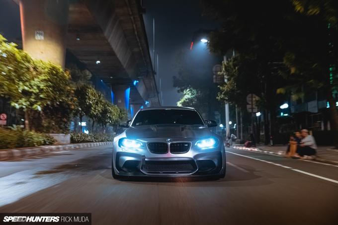 Speedhunters_BMW_M2_ARD_3660