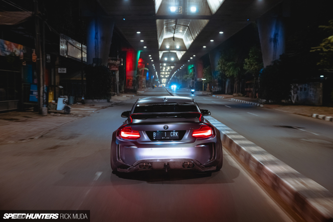 Speedhunters_BMW_M2_ARD_4073