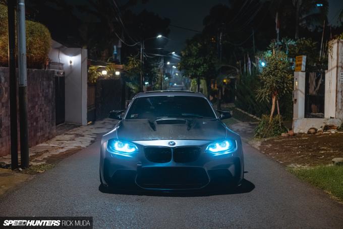 Speedhunters_BMW_M2_ARD_4138