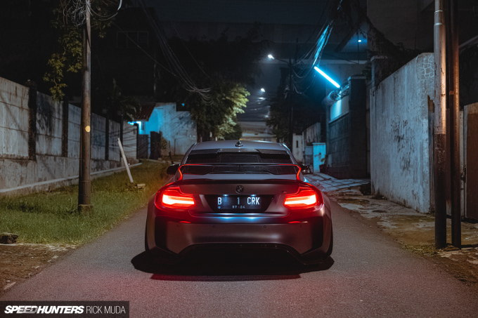 Speedhunters_BMW_M2_ARD_4154