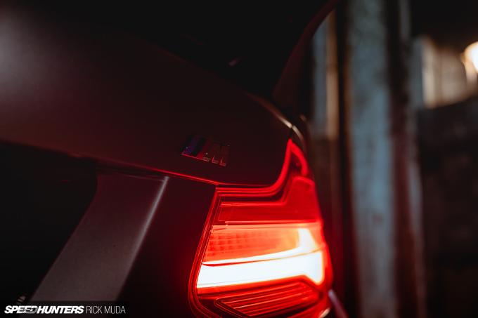 Speedhunters_BMW_M2_ARD_4155