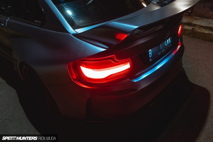 Speedhunters_BMW_M2_ARD_4170