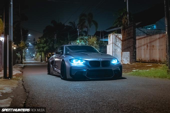 Speedhunters_BMW_M2_ARD_4191