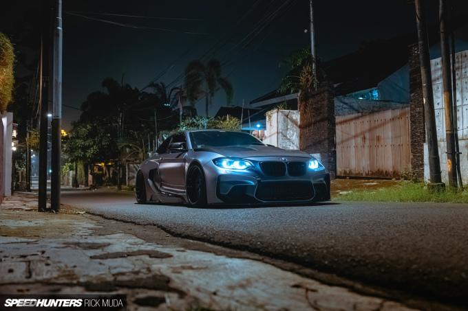 Speedhunters_BMW_M2_ARD_4194