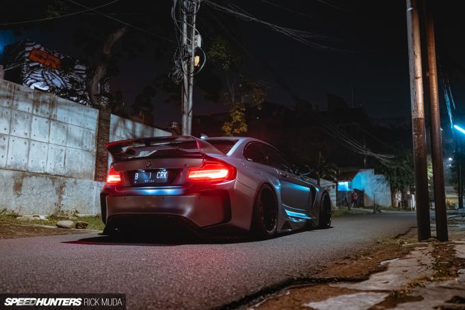 Speedhunters_BMW_M2_ARD_4195