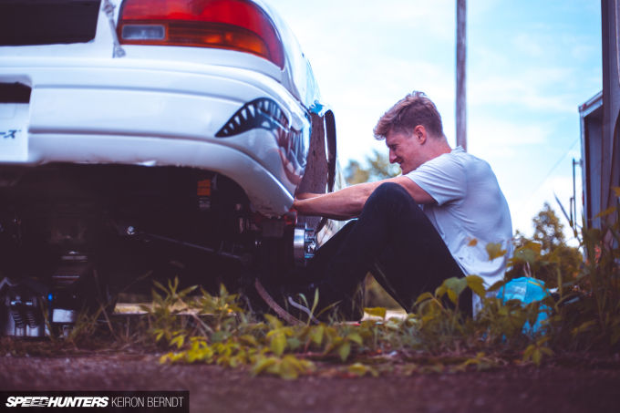 Tyler's GC8 - Dangerzone - Speedhunters - Keiron Berndt - Let's Be Friends-0014