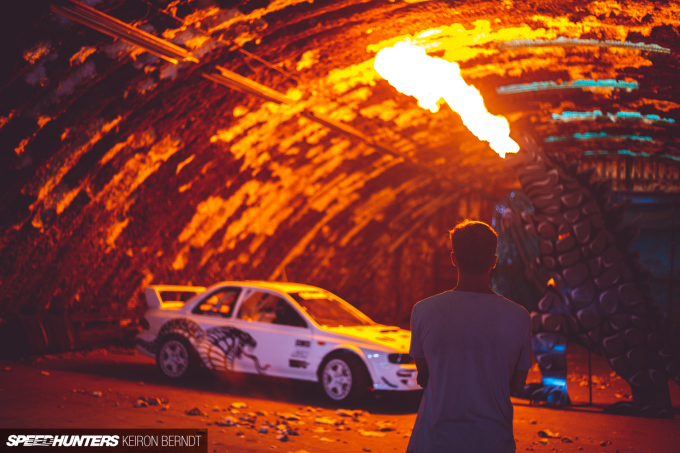 Tyler's GC8 - Dangerzone - Speedhunters - Keiron Berndt - Let's Be Friends-0107
