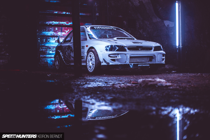 Tyler's GC8 - Dangerzone - Speedhunters - Keiron Berndt - Let's Be Friends-0938