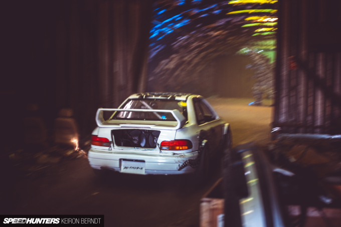 Tyler's GC8 - Dangerzone - Speedhunters - Keiron Berndt - Let's Be Friends-1139
