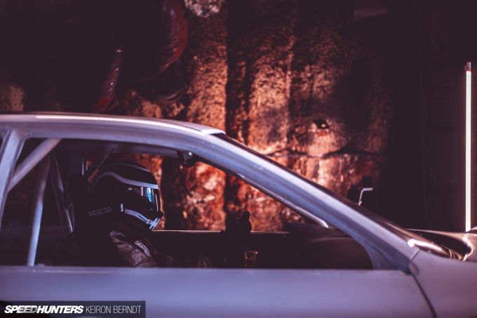 Tyler's GC8 - Dangerzone - Speedhunters - Keiron Berndt - Let's Be Friends-1308