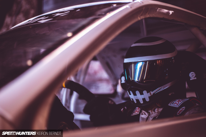 Tyler's GC8 - Dangerzone - Speedhunters - Keiron Berndt - Let's Be Friends-1327