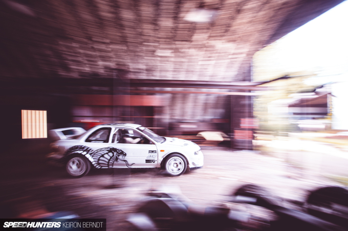 Tyler's GC8 - Dangerzone - Speedhunters - Keiron Berndt - Let's Be Friends-1522