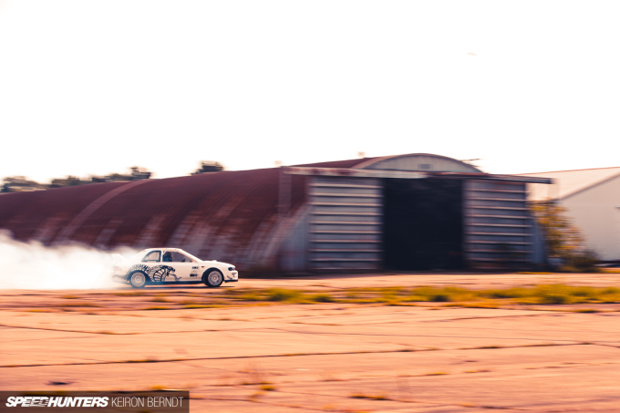 Tyler's GC8 - Dangerzone - Speedhunters - Keiron Berndt - Let's Be Friends-1595