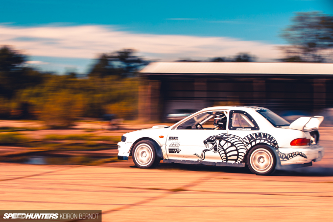 Tyler's GC8 - Dangerzone - Speedhunters - Keiron Berndt - Let's Be Friends-1643