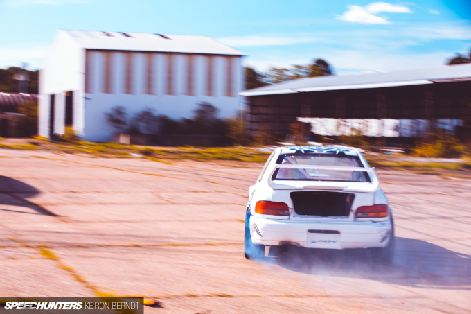 Tyler's GC8 - Dangerzone - Speedhunters - Keiron Berndt - Let's Be Friends-1669