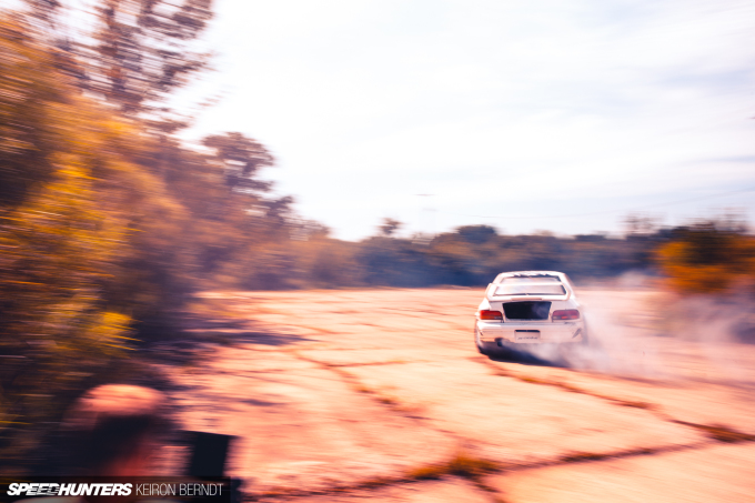 Tyler's GC8 - Dangerzone - Speedhunters - Keiron Berndt - Let's Be Friends-3085