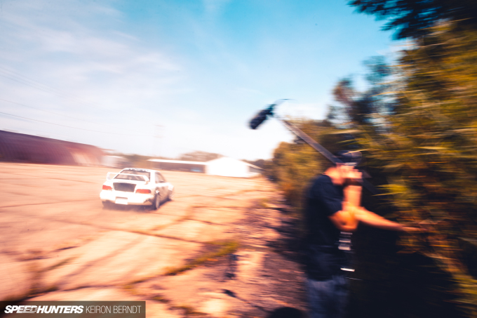 Tyler's GC8 - Dangerzone - Speedhunters - Keiron Berndt - Let's Be Friends-3091