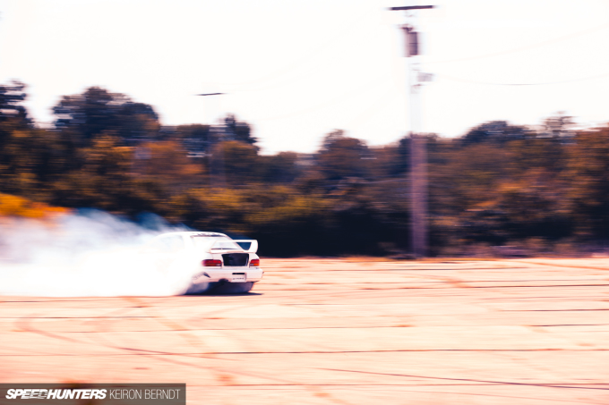Tyler's GC8 - Dangerzone - Speedhunters - Keiron Berndt - Let's Be Friends-3202