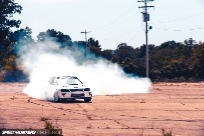 Tyler's GC8 - Dangerzone - Speedhunters - Keiron Berndt - Let's Be Friends-3216