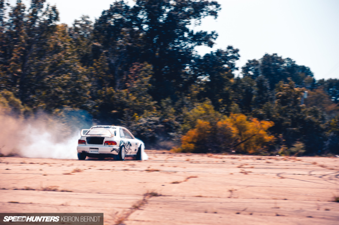Tyler's GC8 - Dangerzone - Speedhunters - Keiron Berndt - Let's Be Friends-3255