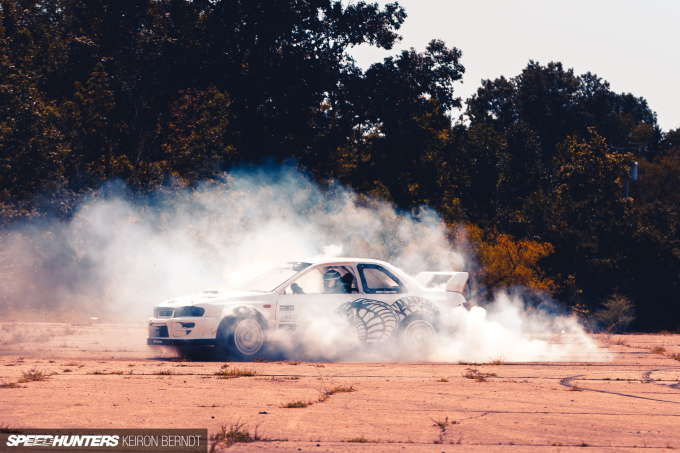 Tyler's GC8 - Dangerzone - Speedhunters - Keiron Berndt - Let's Be Friends-3264