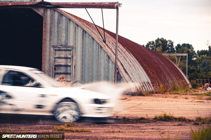Tyler's GC8 - Dangerzone - Speedhunters - Keiron Berndt - Let's Be Friends-3316