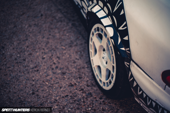 Tyler's GC8 - Dangerzone - Speedhunters - Keiron Berndt - Let's Be Friends-3685