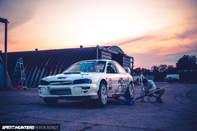 Tyler's GC8 - Dangerzone - Speedhunters - Keiron Berndt - Let's Be Friends-3695
