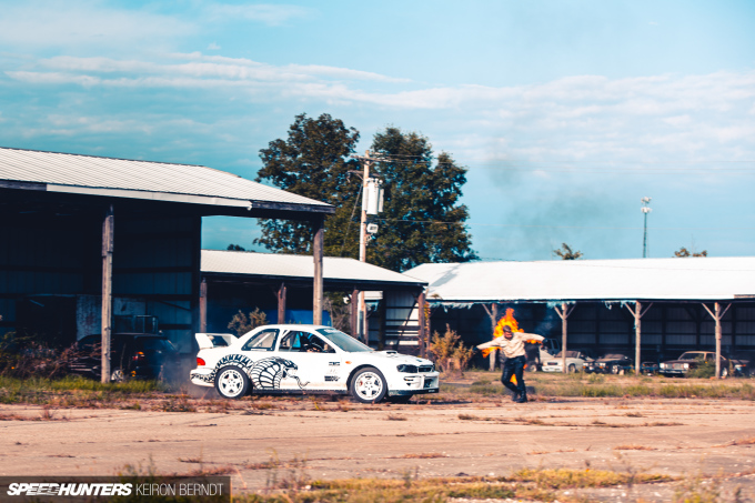Tyler's GC8 - Dangerzone - Speedhunters - Keiron Berndt - Let's Be Friends-9030