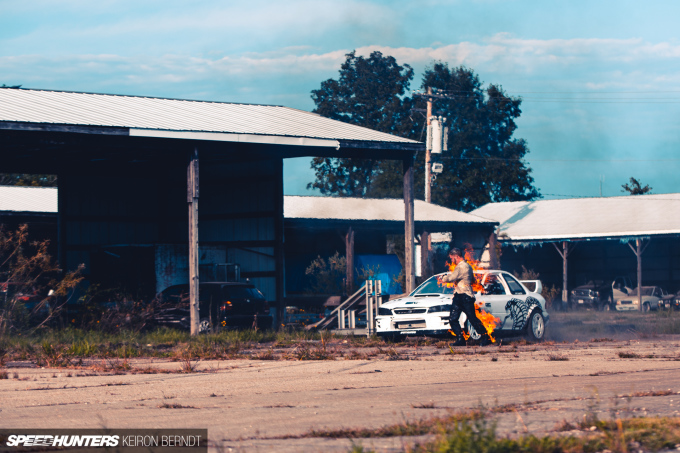 Tyler's GC8 - Dangerzone - Speedhunters - Keiron Berndt - Let's Be Friends-9169